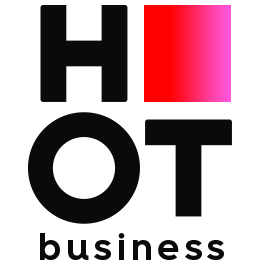 HOT business